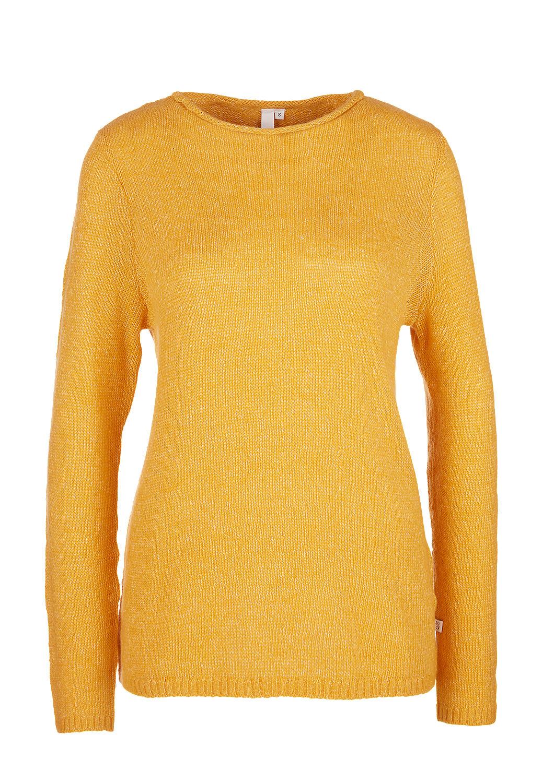 Pullover mit Stehkragen kaufen | s.Oliver Shop