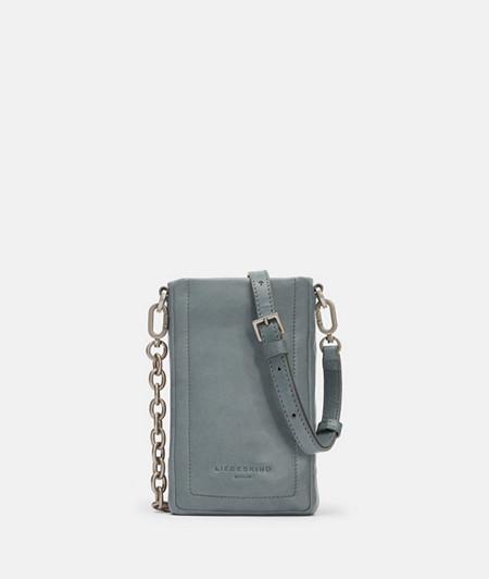 Handy Handtasche zum Umhängen