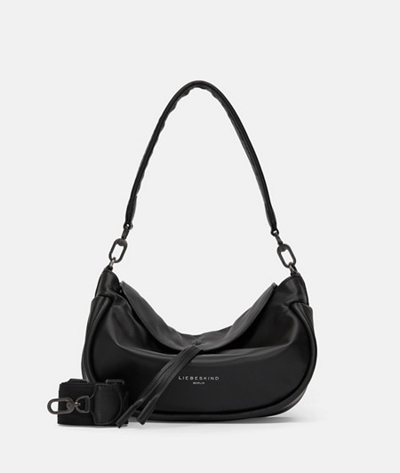 Casual leather bag from liebeskind