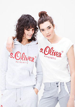 s.Oliver AUTHENTIC - Shirt
