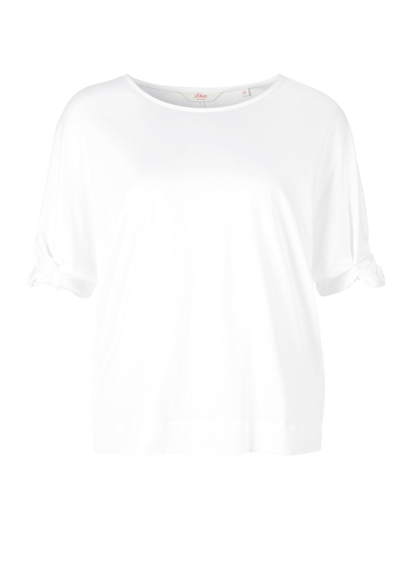 Image of Layer-Shirt