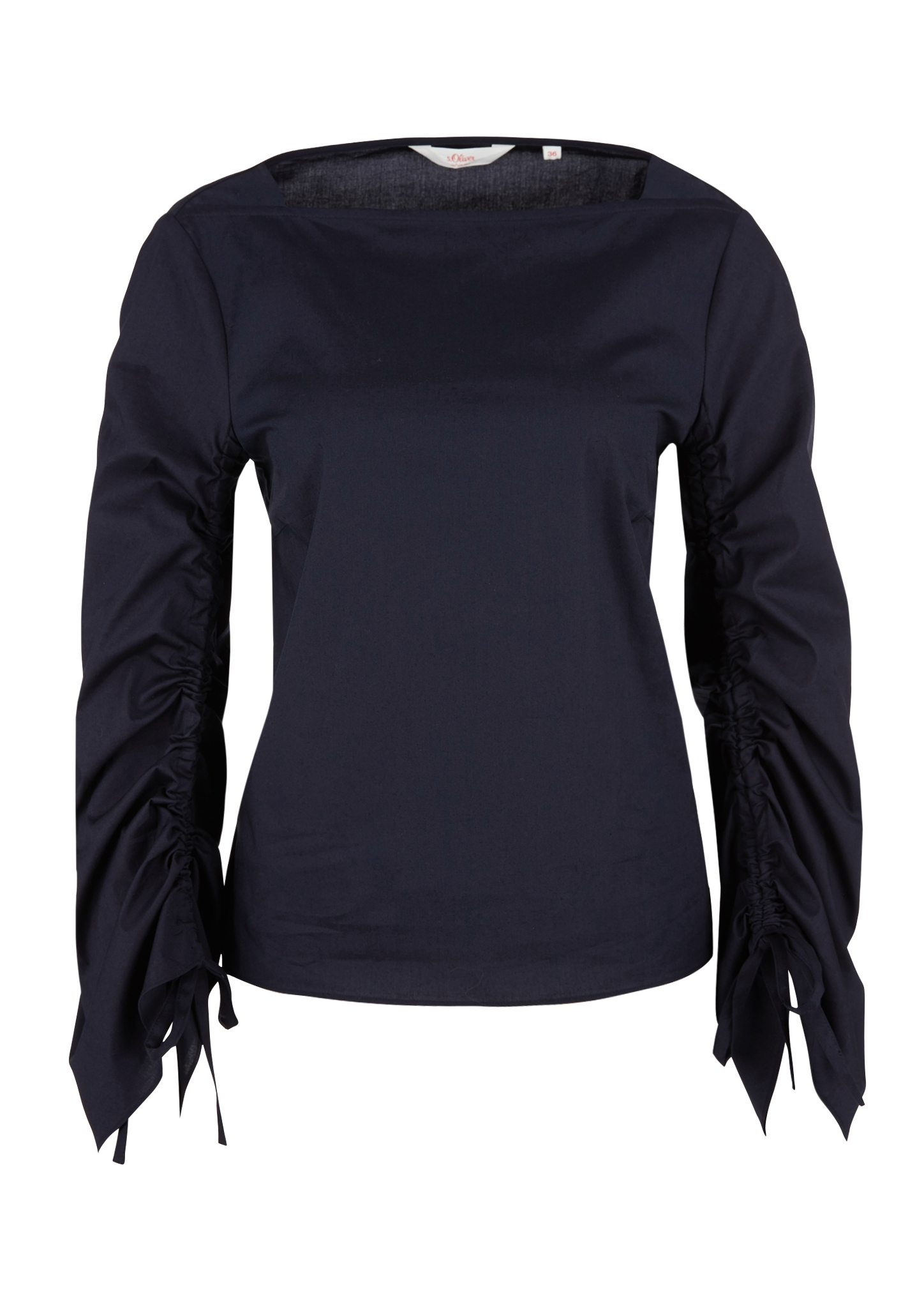 Blusenshirt | Bekleidung > Shirts > Blusenshirts | s.Oliver