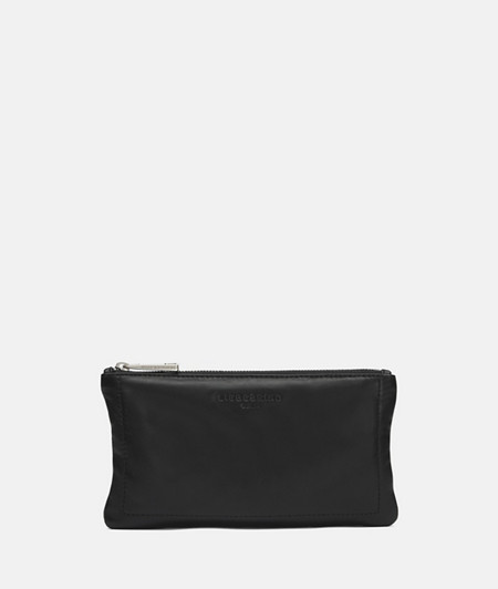 Small pouch for your bag from liebeskind