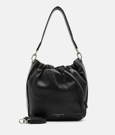 Iconic bucket bag from liebeskind