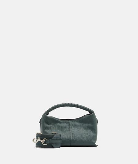 Hobo Bag im kleinen Format