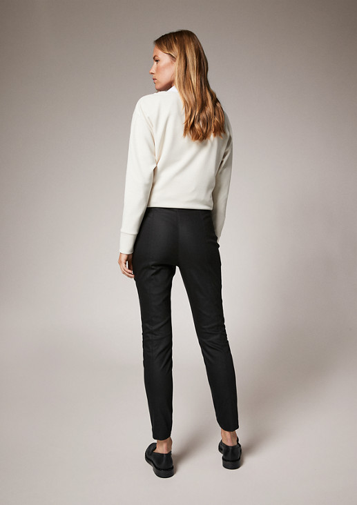 Skinny: Skinny leg-Hose