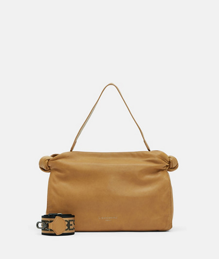 Hobo bag from liebeskind