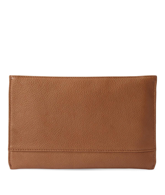 How to make KIWI-wallet
