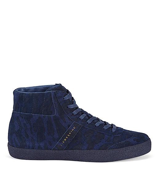 FOOTWEAR - High-tops & sneakers Liebeskind 5SV7DXF