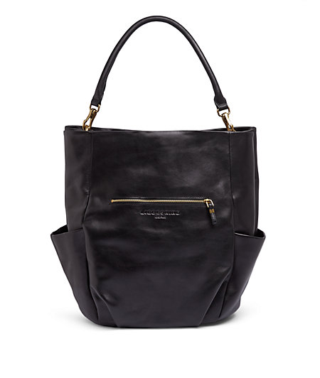 Limitierte This is Jane Wayne Ledertasche