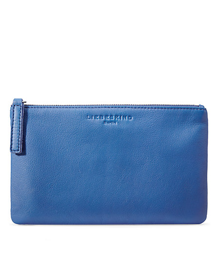 Jenny make-up bag from liebeskind