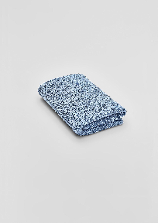 kuscheliges frottier handtuch kaufen s oliver shop. Black Bedroom Furniture Sets. Home Design Ideas