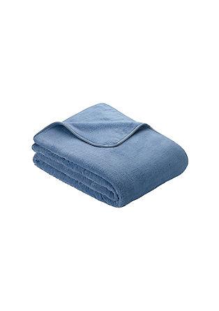 Zachte deken, wellsoft