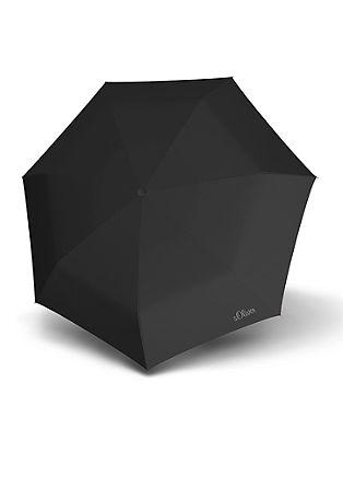 Opvouwbare paraplu Duopop Uni