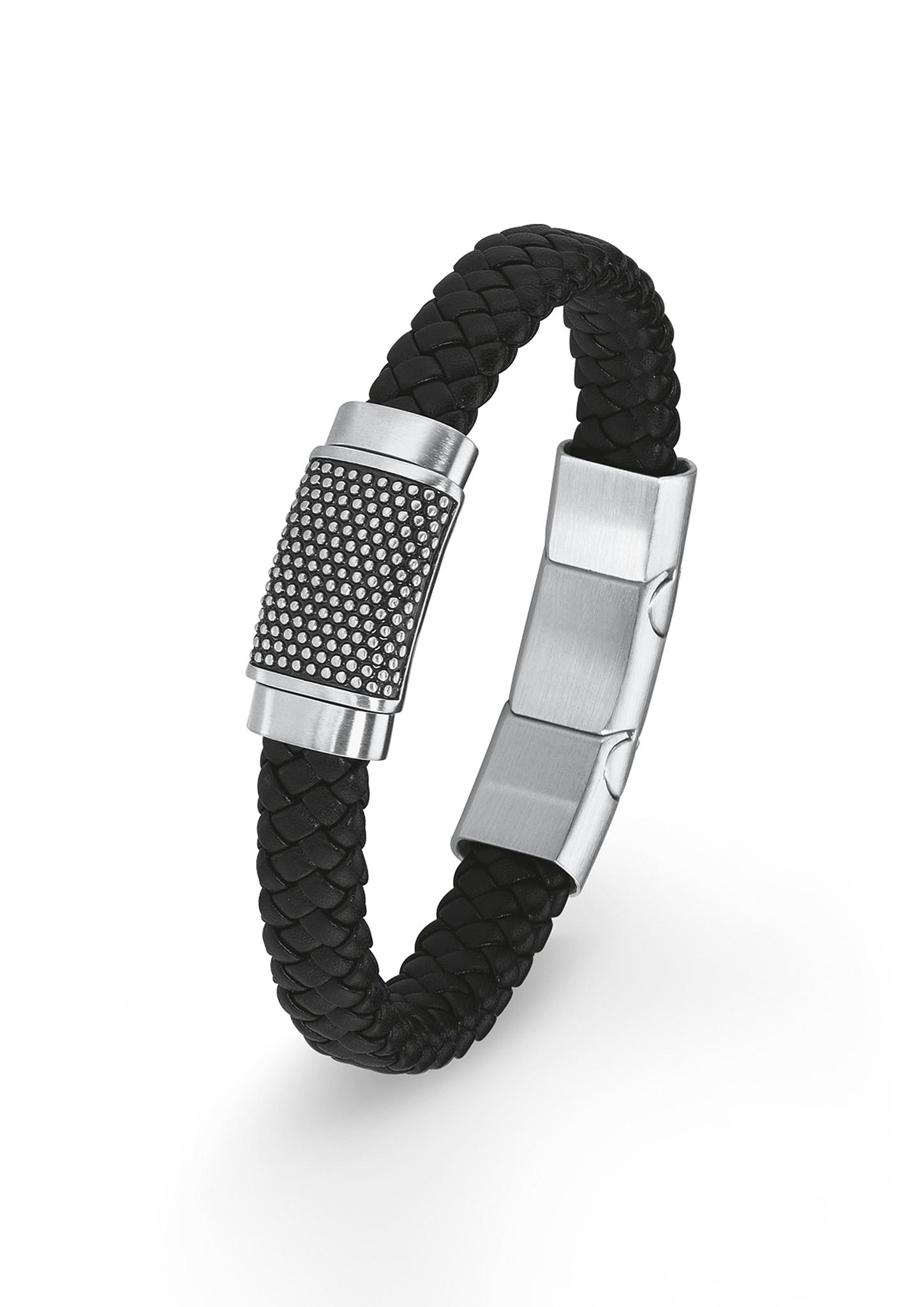 Armband | Schmuck > Armbänder | s.Oliver