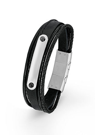 Mehrreihiges Ident-Armband