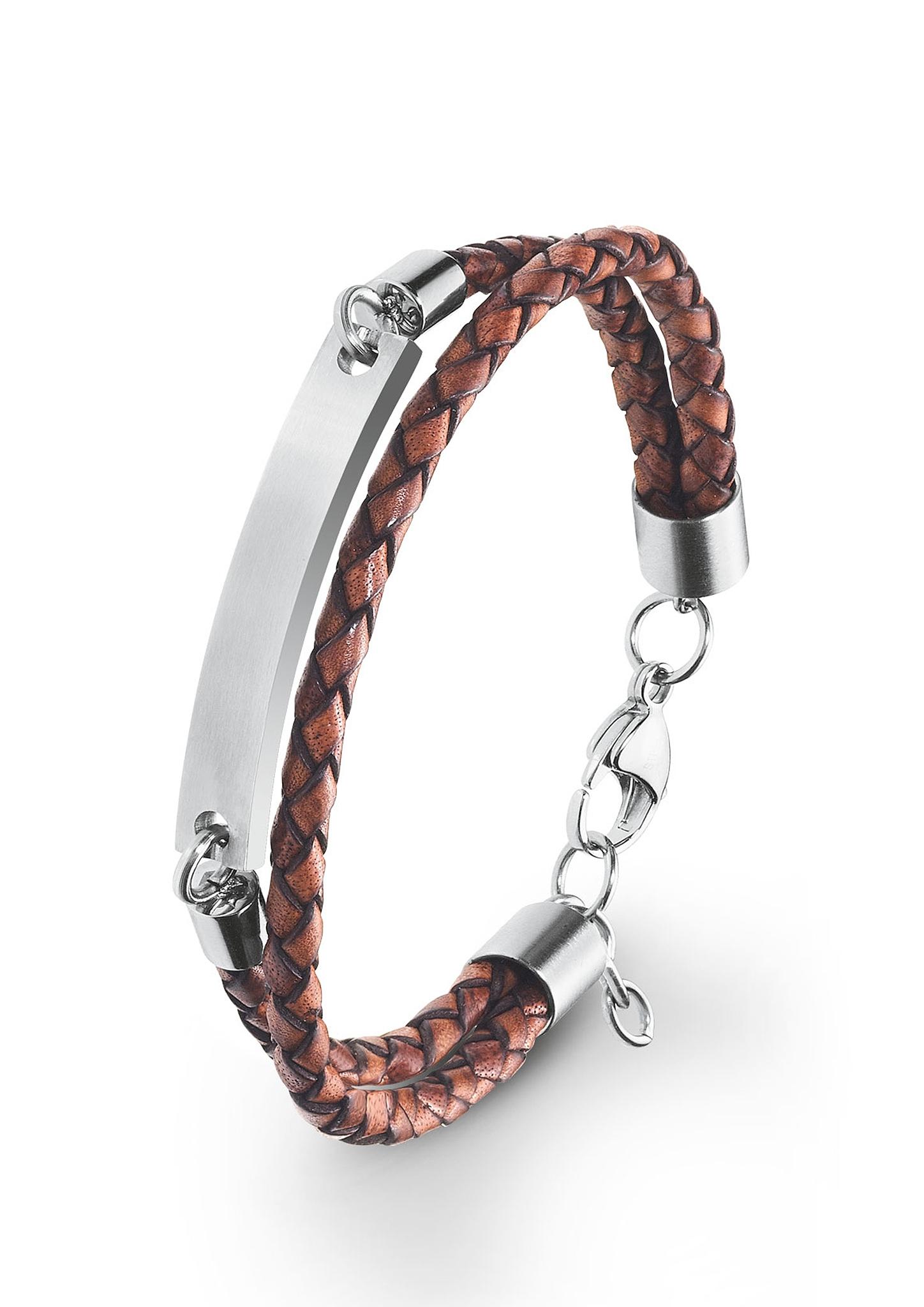 Armband | Schmuck > Armbänder > Sonstige Armbänder | s.Oliver