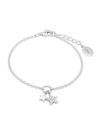 Armband 'Ster' van zilver