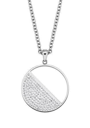 Ogrlica s kristali Swarovski®