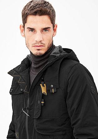 Outdoor jakna