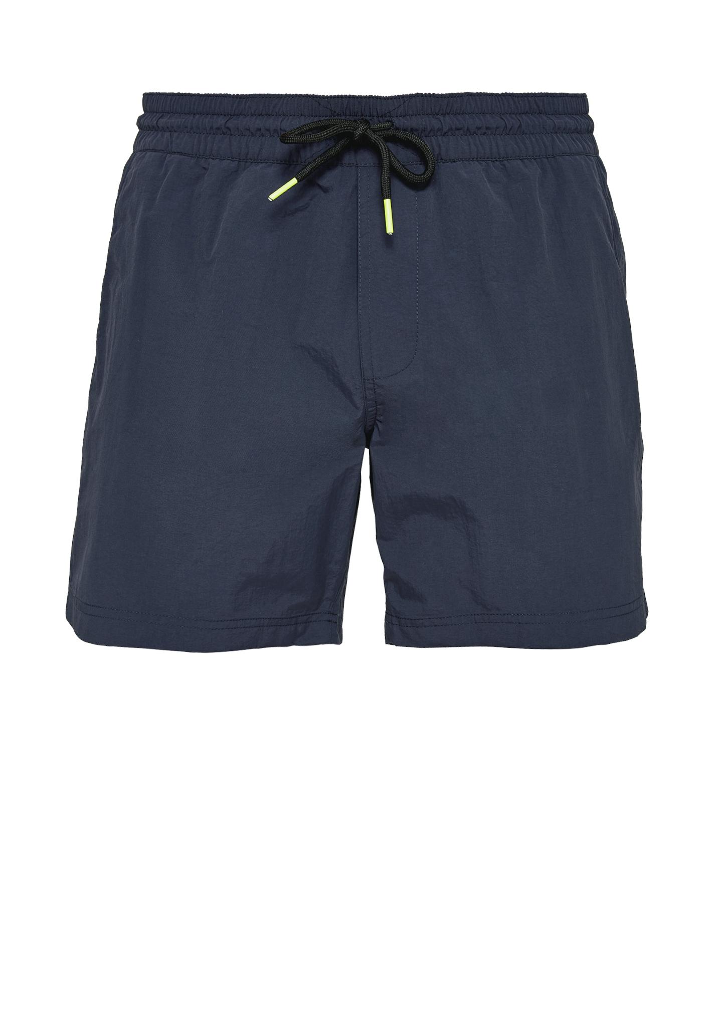 ziemlich cool Markenqualität professionelle Website oberstoff-100-polyamid-futter-100-polyester Shorts für ...