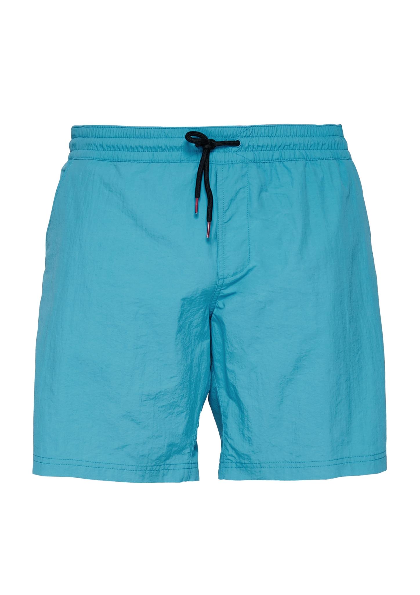Badeshorts   Bekleidung > Bademode   Türkis   Obermaterial 100% polyamid  futter 100% polyester   s.Oliver Men Big Sizes
