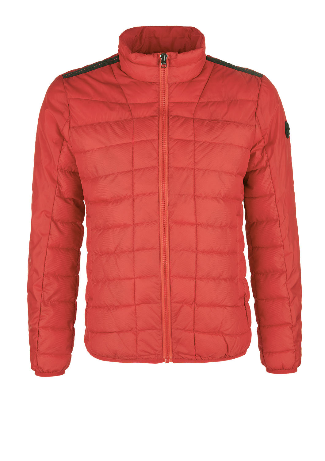 Funktionale Jacke 3M Thinsulate™ kaufen | s.Oliver Shop