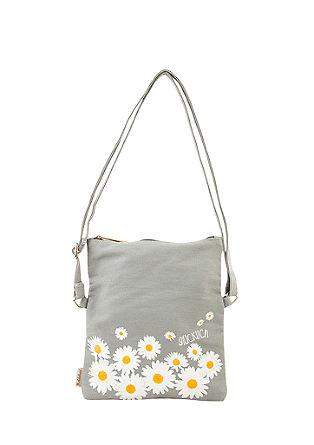 Handtasche 'Glücklich'