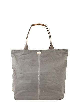 Strandtasche 'Glückspilz'