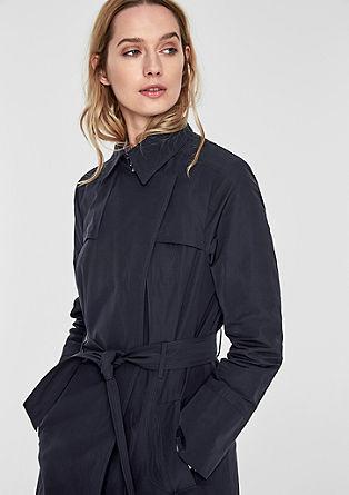 Jackets   Coats for Women   s.Oliver BLACK LABEL 99c27b6eb5