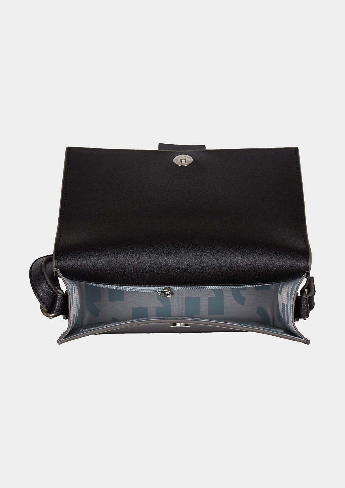 Elegante Handtasche mit Trageriemen