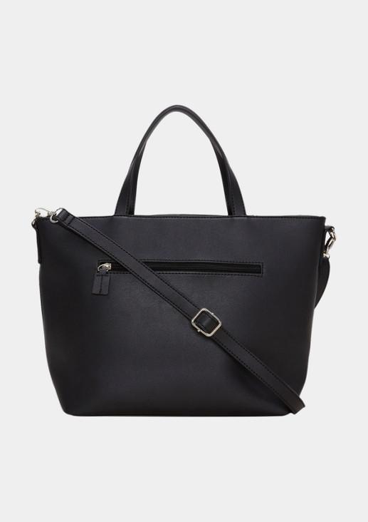 Shoppingbag mit Trageriemen