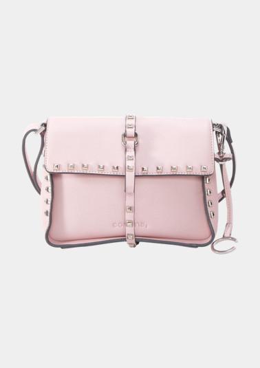 944dc2fe64ca5 Stilvolle Taschen für Damen bequem im comma Online-Store shoppen