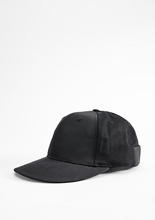 Casual baseball cap from s.Oliver