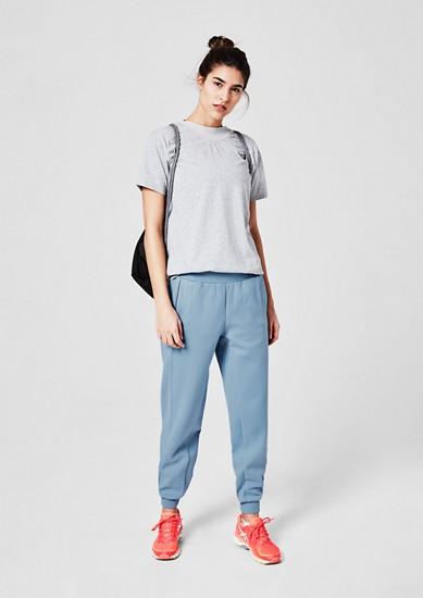 klasične športne hlače