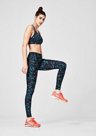 Sport und Swim Tights