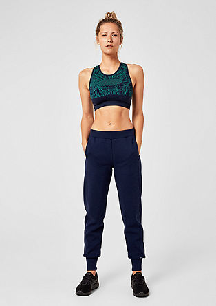Sporty Sweatpant