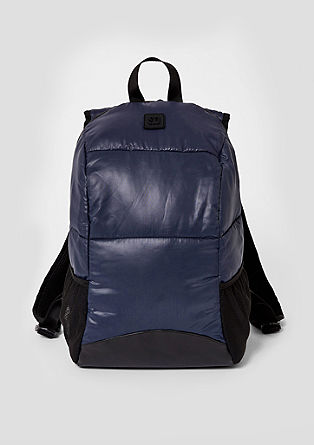 Sporty Light Backpack