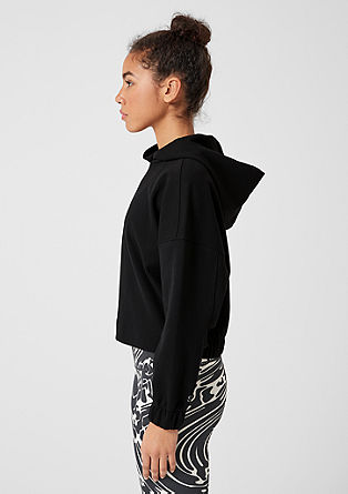 Sweat-shirt de s.Oliver