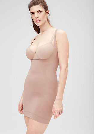 Shapewear slip from s.Oliver
