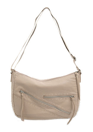 Shoulder Bag im Vintage-Look