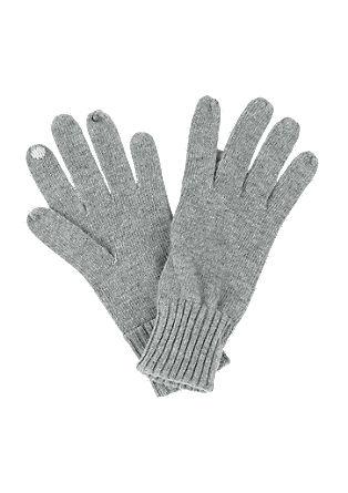 Rukavice na dotykové displeje