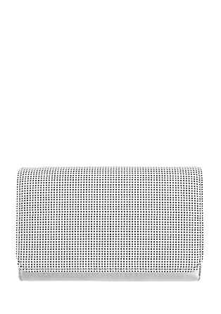 Perforated purse from s.Oliver