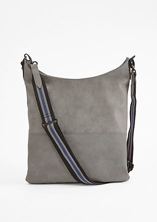 Hobo Bag mit