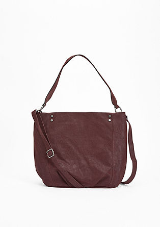 Hobo Shoulder-Bag