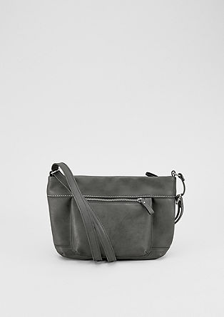 Modische City Bag