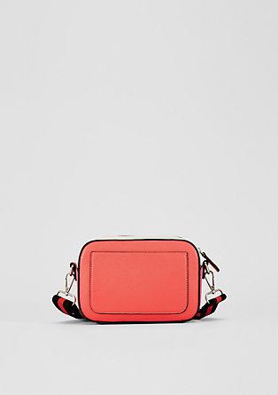 Colourblocking City Bag