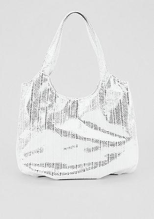 Рюкзак triangle by s.oliver школьный рюкзак для первого класса