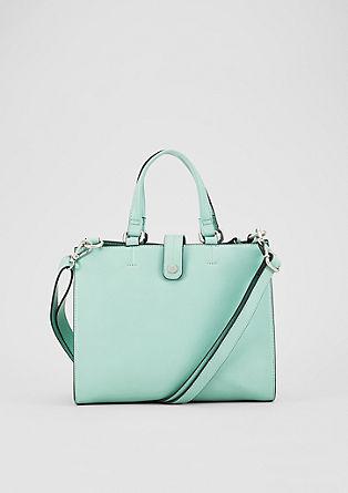 Eleganter Mini-Shopper