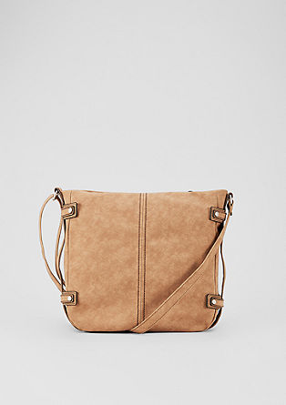 Schlichte Shoulder Bag